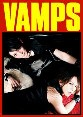 VAMPS official MySpace Homepage